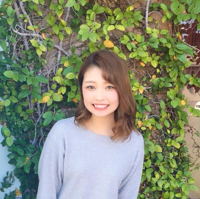 石田 茜 (いしだ あかね)