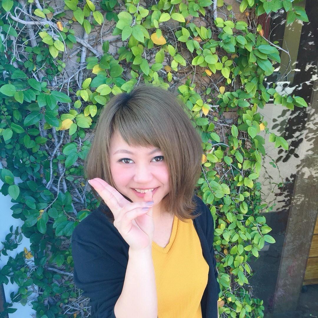 島岡 茉生 (しまおか まき)