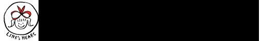 奈良県桜井市、田原本、橿原市の美容室リンクスハート(託児所完備、求人募集中)