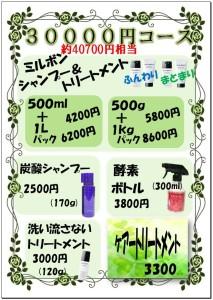 2016福袋♪